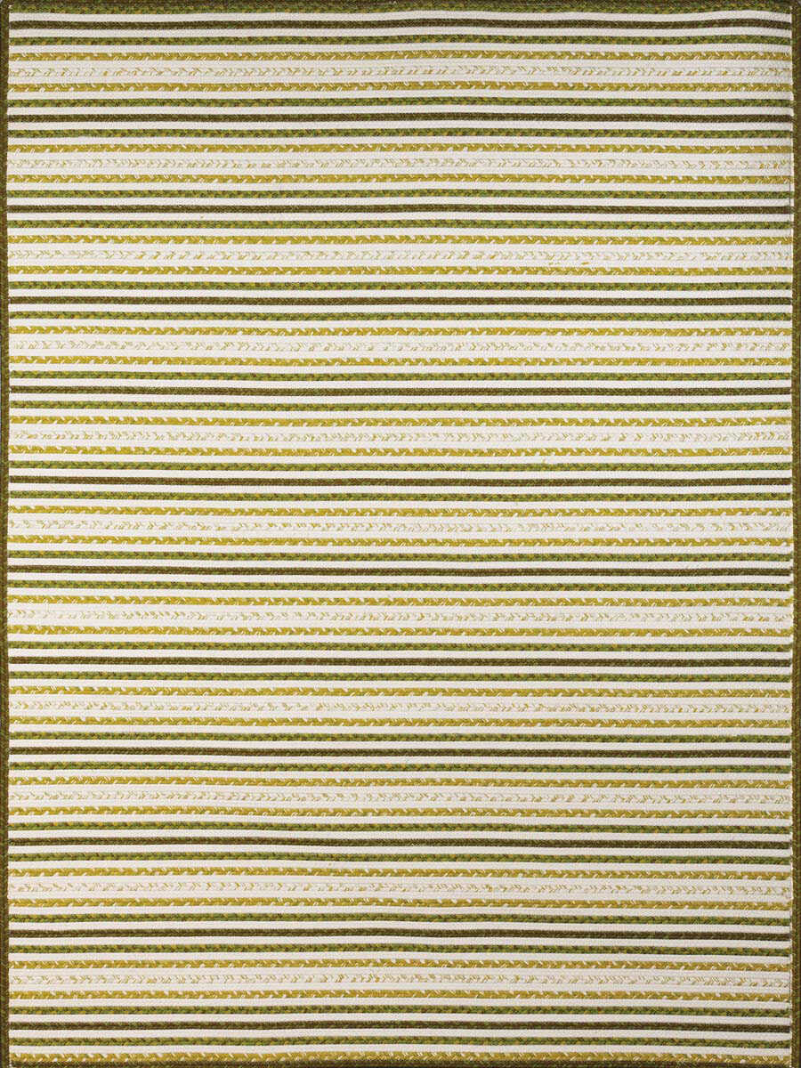 Amer Rugs Morro Bay MB-4 Area Rug