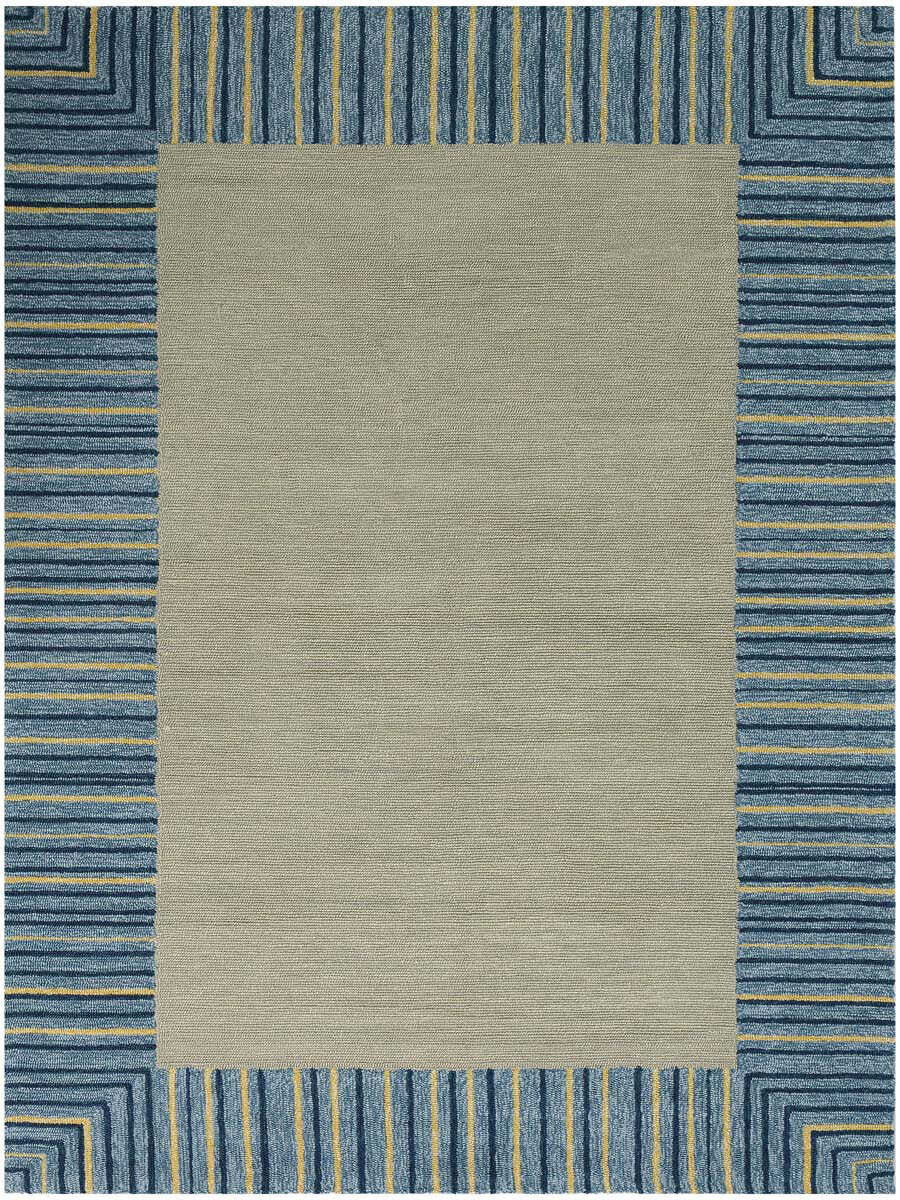 Amer Rugs Piazza PAZ-6 Area Rug
