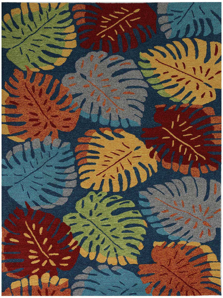 Amer Rugs Piazza PAZ-7 Area Rug