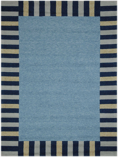Amer Rugs Piazza PAZ-21 Area Rug
