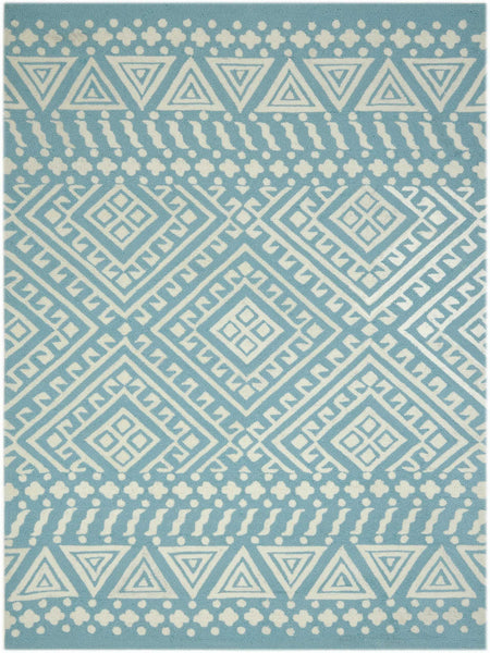 Amer Rugs Piazza PAZ-34 Area Rug