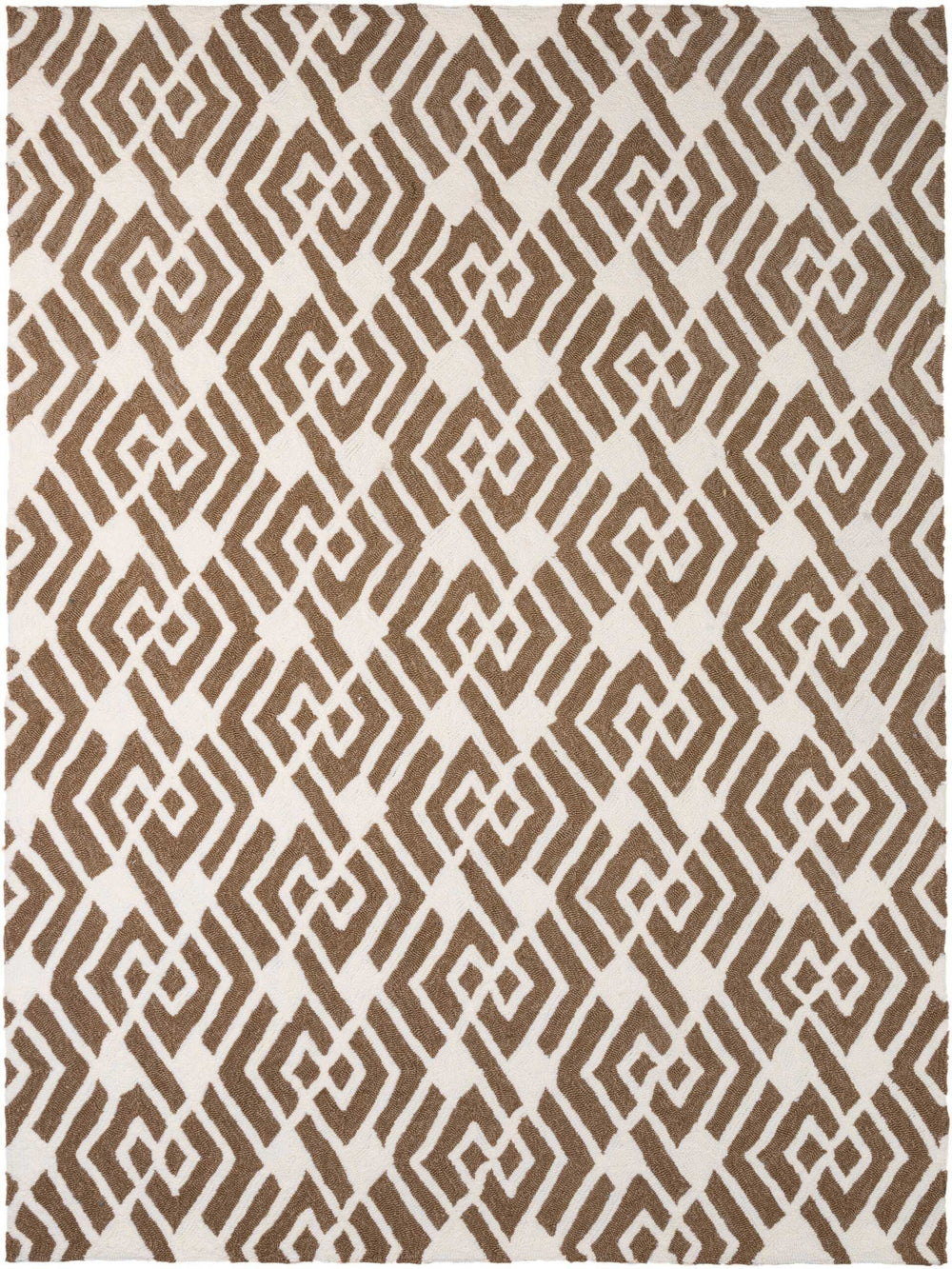 Amer Rugs Piazza PAZ-47 Area Rug