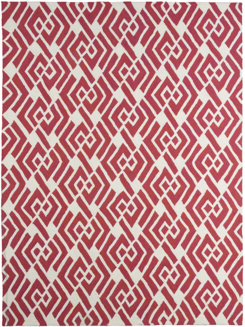 Amer Rugs Piazza PAZ-49 Area Rug