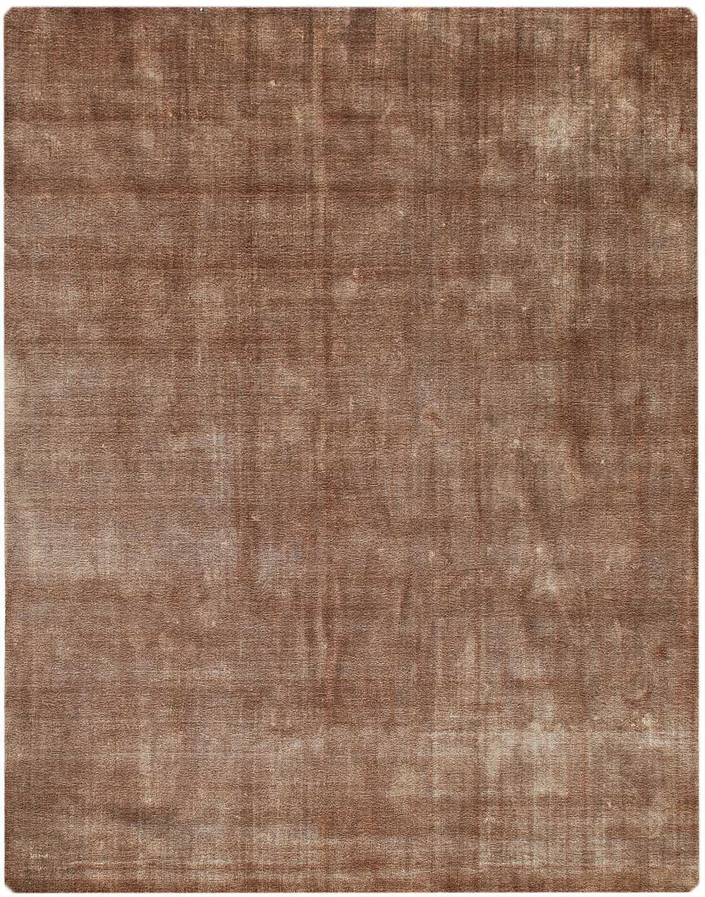 Amer Rugs Pure PUR-146 Area Rug