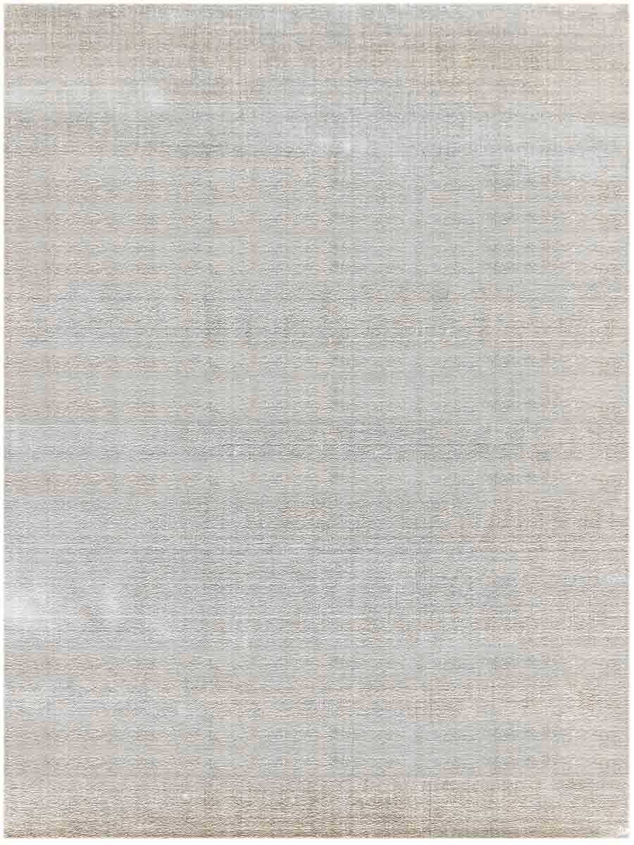 Amer Rugs Pure PUR-147 Area Rug