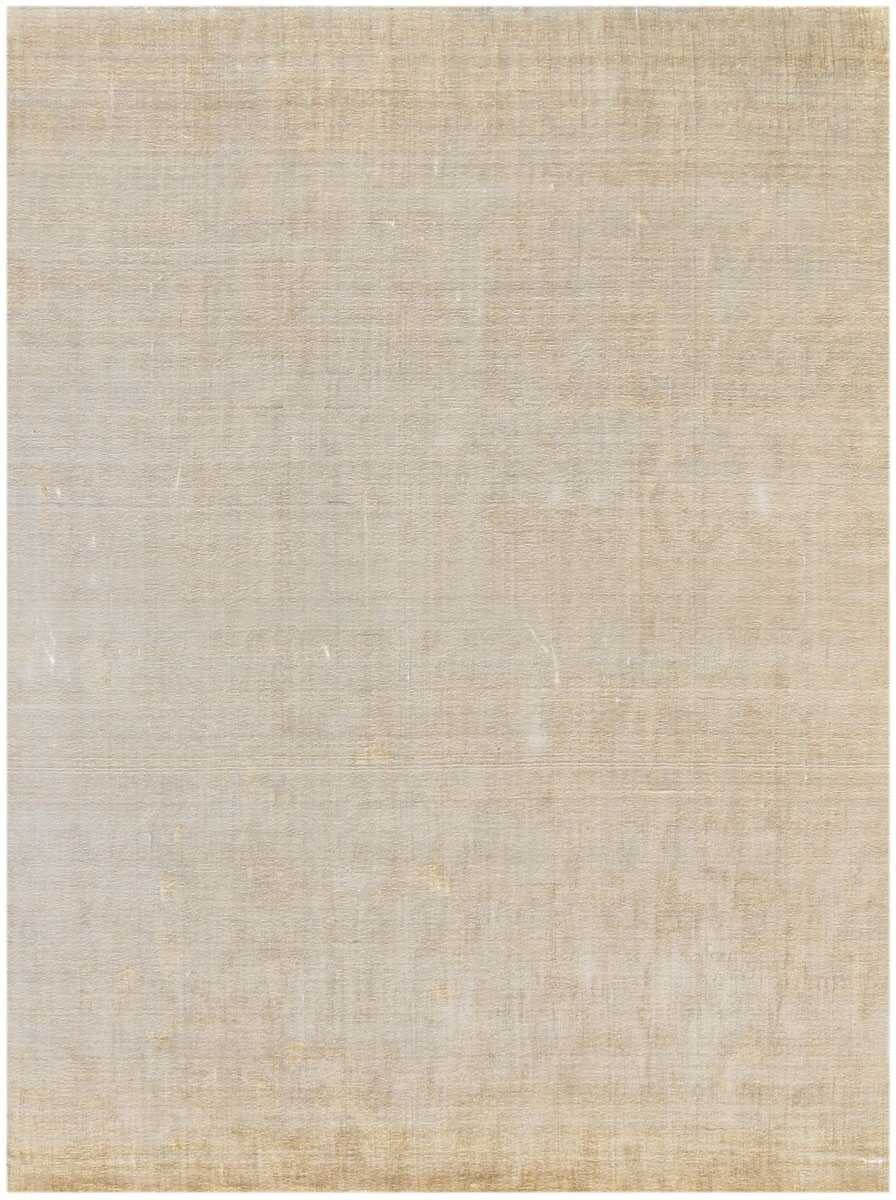 Amer Rugs Pure PUR-148 Area Rug