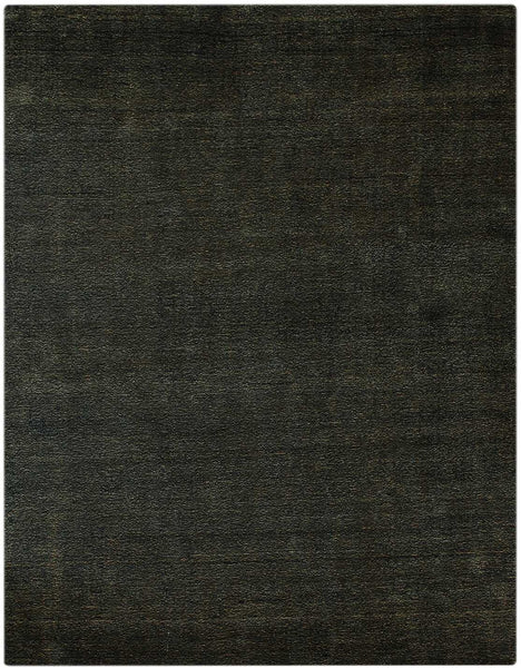 Amer Rugs Pure PUR-149 Area Rug