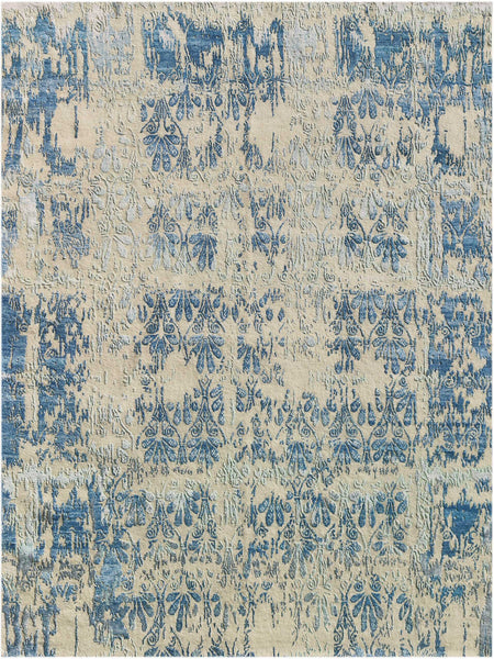 Amer Rugs Synergy SYN-9 Area Rug