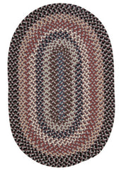 Colonial Mills Boston Common Area Rug
