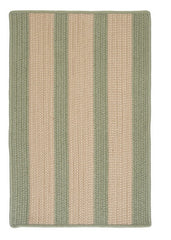 Colonial Mills Boat House Area Rug