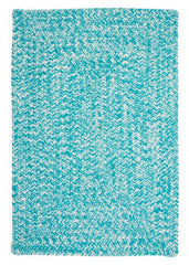 Colonial Mills Catalina Area Rug