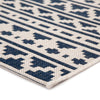 Jaipur Catamaran Killick CAM03 Area Rug