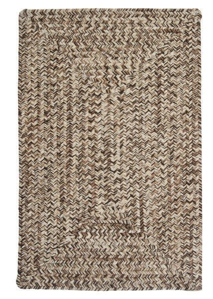 Colonial Mills Corsica Area Rug (2)