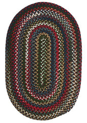 Colonial Mills Chestnut Knoll Area Rug (2)
