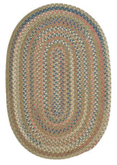 Colonial Mills Cedar Cove Area Rug
