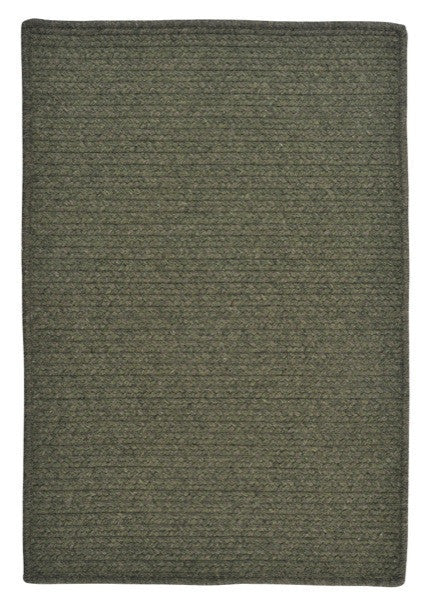 Colonial Mills Courtyard Area Rug