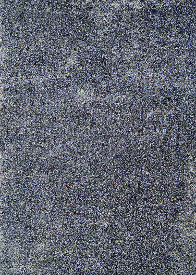 Couristan Bromley Breckenridge Area Rug