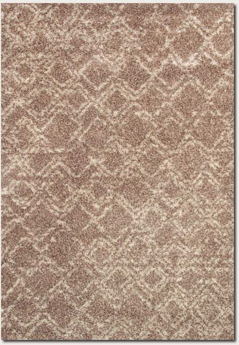 Couristan Bromley Pinnacle Area Rug Rug Savings