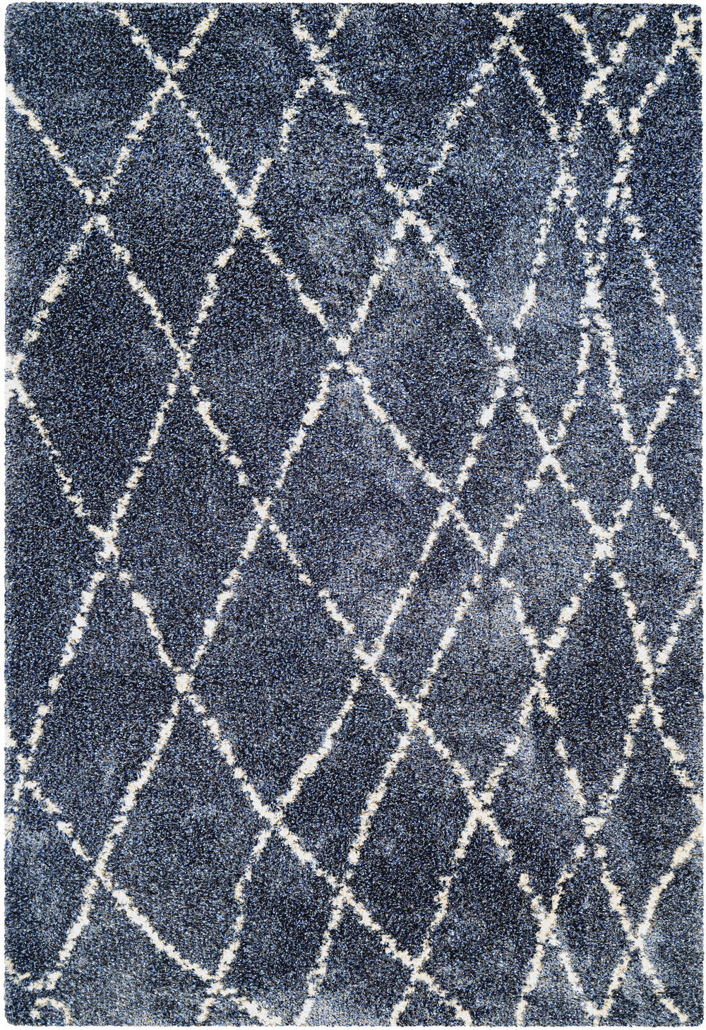 Couristan Bromley Whistler Area Rug