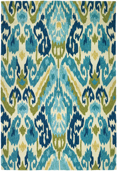 Couristan Covington Delfina Area Rug Rug Savings Quality