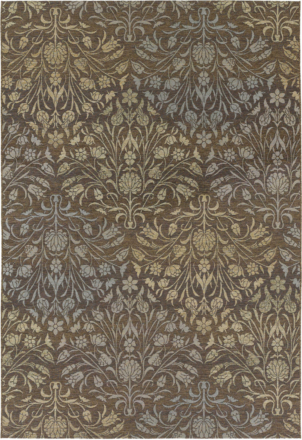 Couristan Dolce Coppola Area Rug