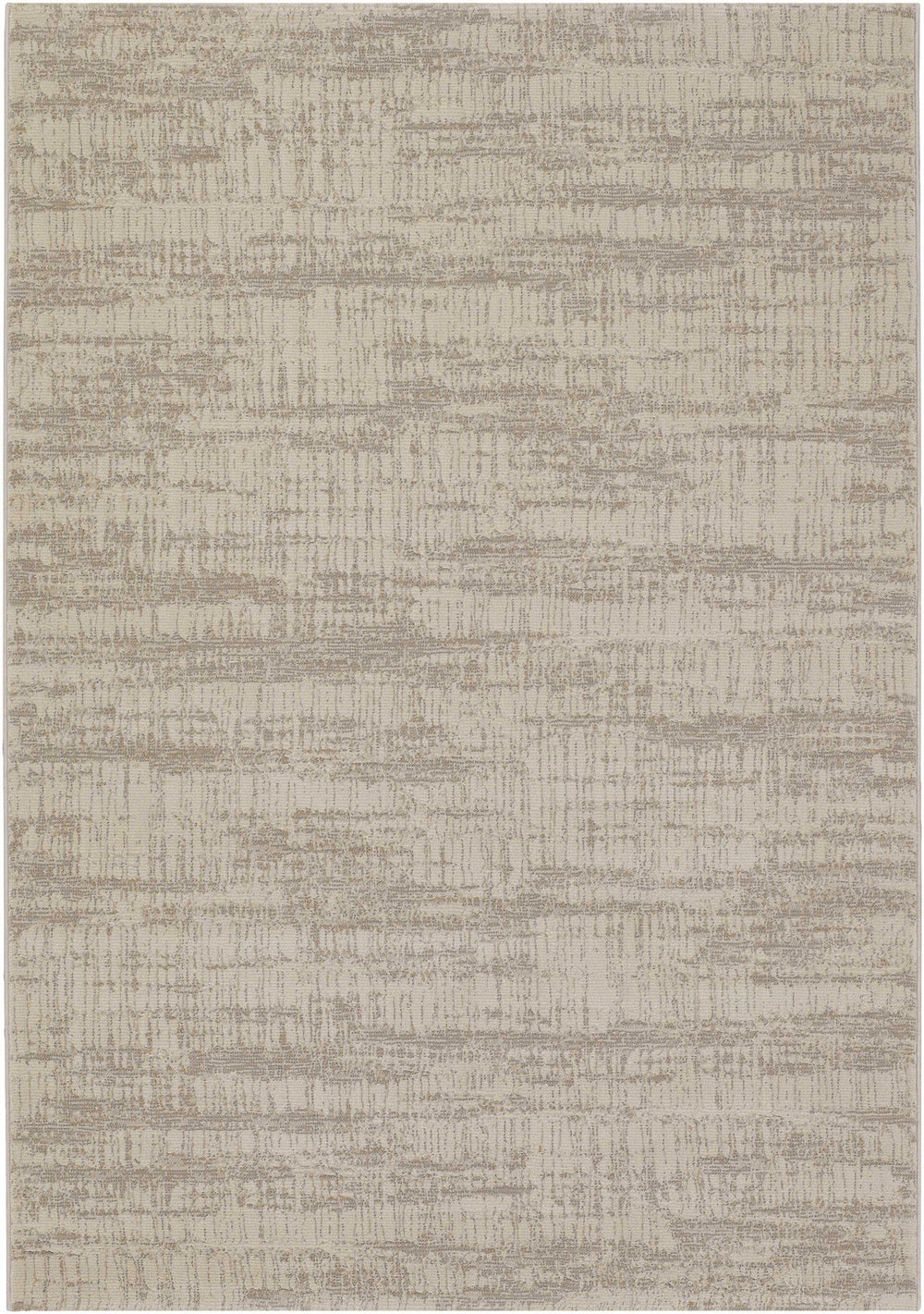 Couristan Everest Graphite Area Rug