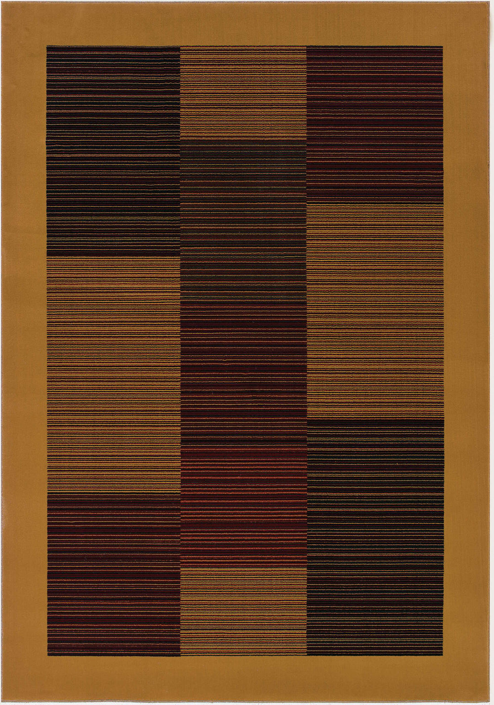 Couristan Everest Hamptons Area Rug
