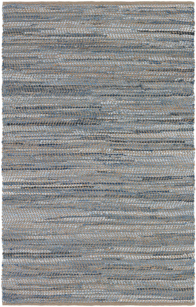 Couristan Nature S Elements Skyview Area Rug Rug Savings