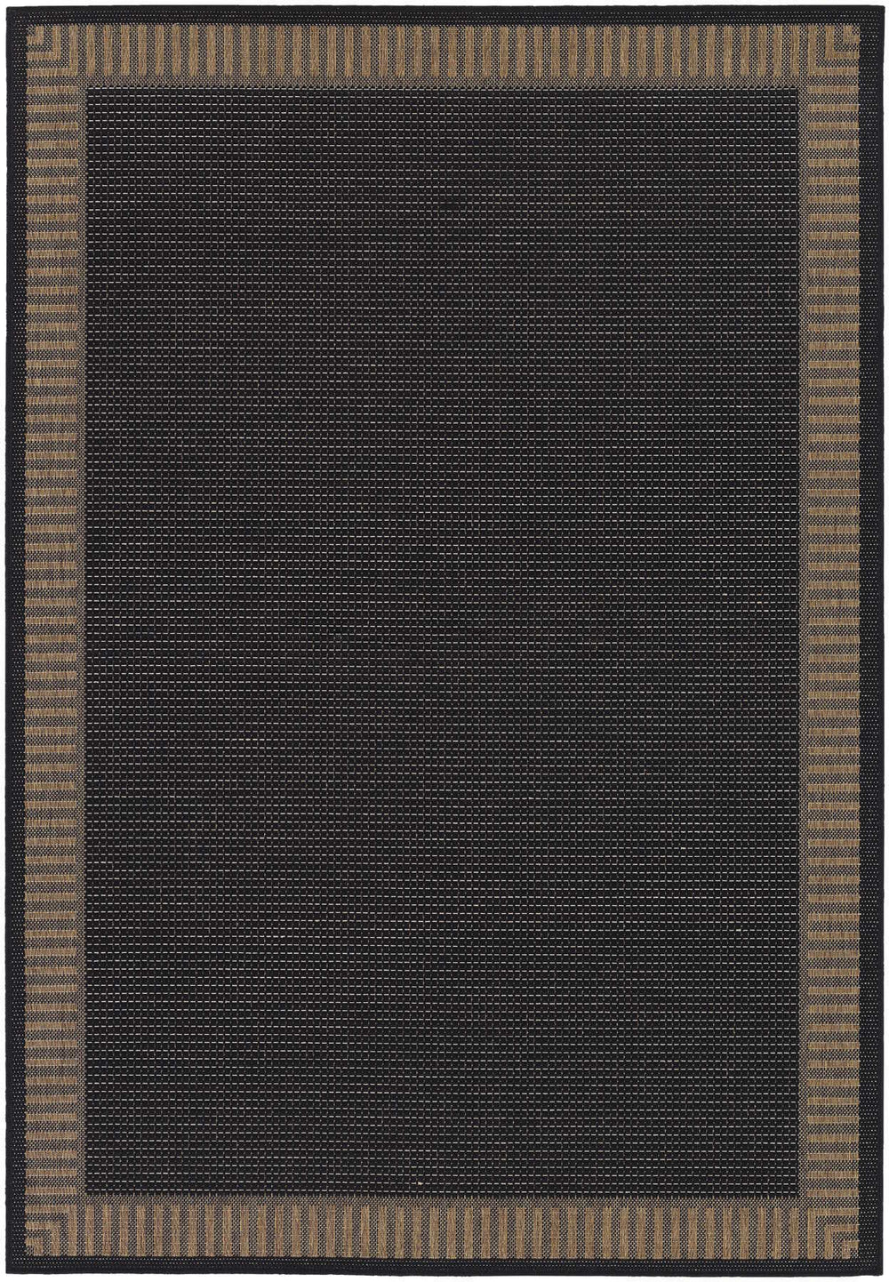 Couristan Recife Wicker Stitch Area Rug