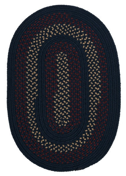 Colonial Mills Deerfield Area Rug