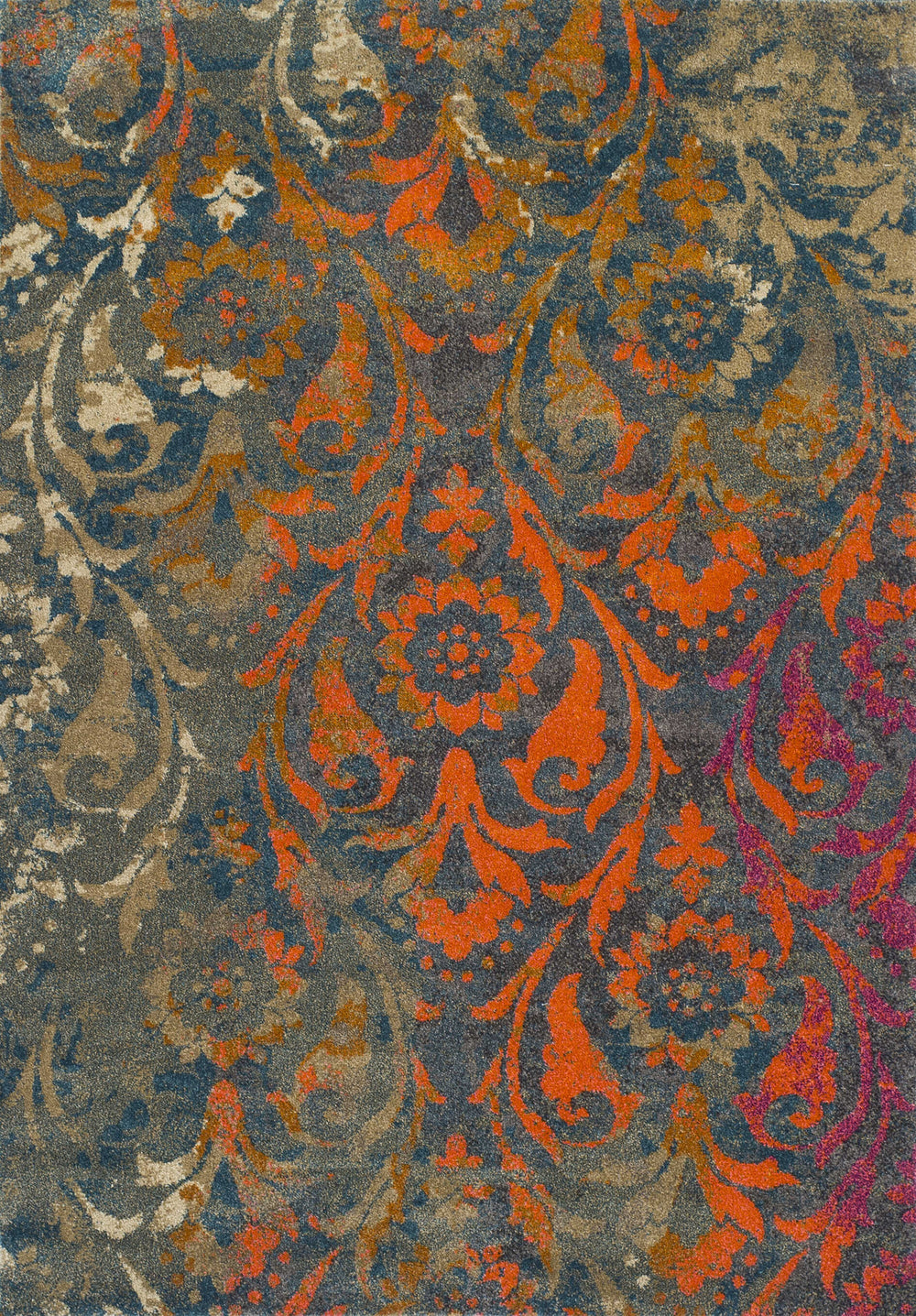 Dalyn Antiquity AQ160 Area Rug
