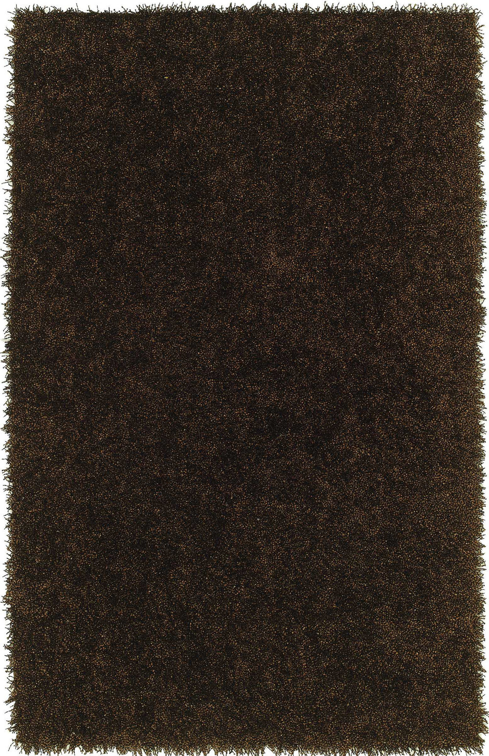 Dalyn Belize BZ100 Area Rug