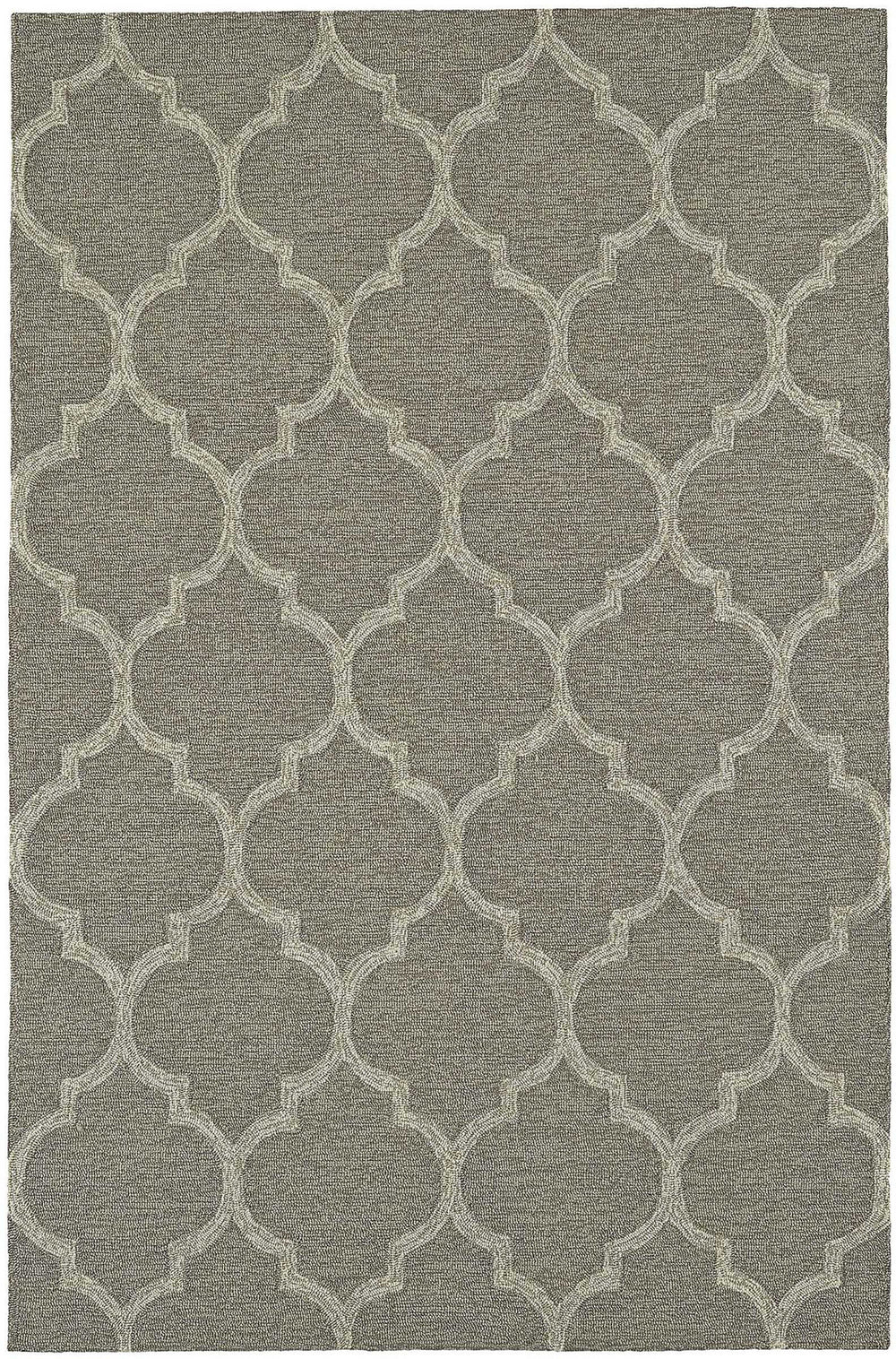Dalyn Cabana CN12 Area Rug