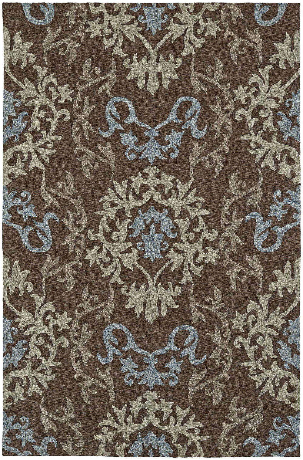 Dalyn Cabana CN2 Area Rug