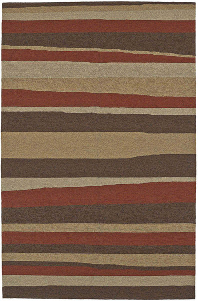 Dalyn Cabana CN9 Area Rug