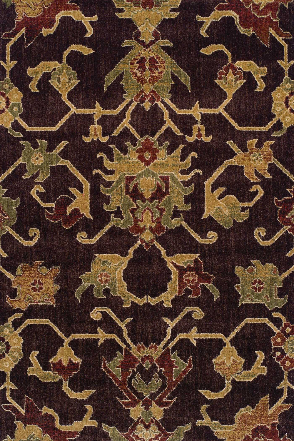 Dalyn Columbia CM31 Area Rug