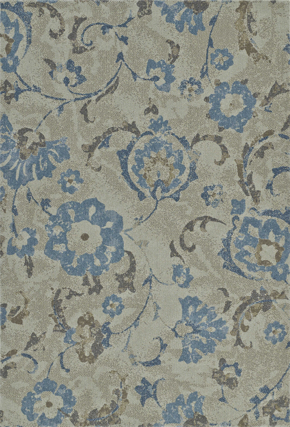 Dalyn Geneva GV160 Area Rug