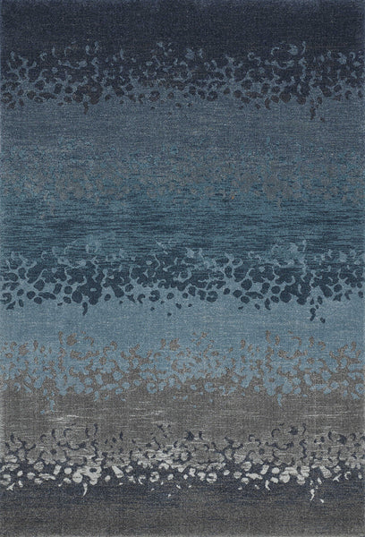 Dalyn Geneva GV214 Area Rug