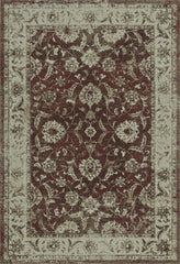 Dalyn Geneva GV4447 Area Rug
