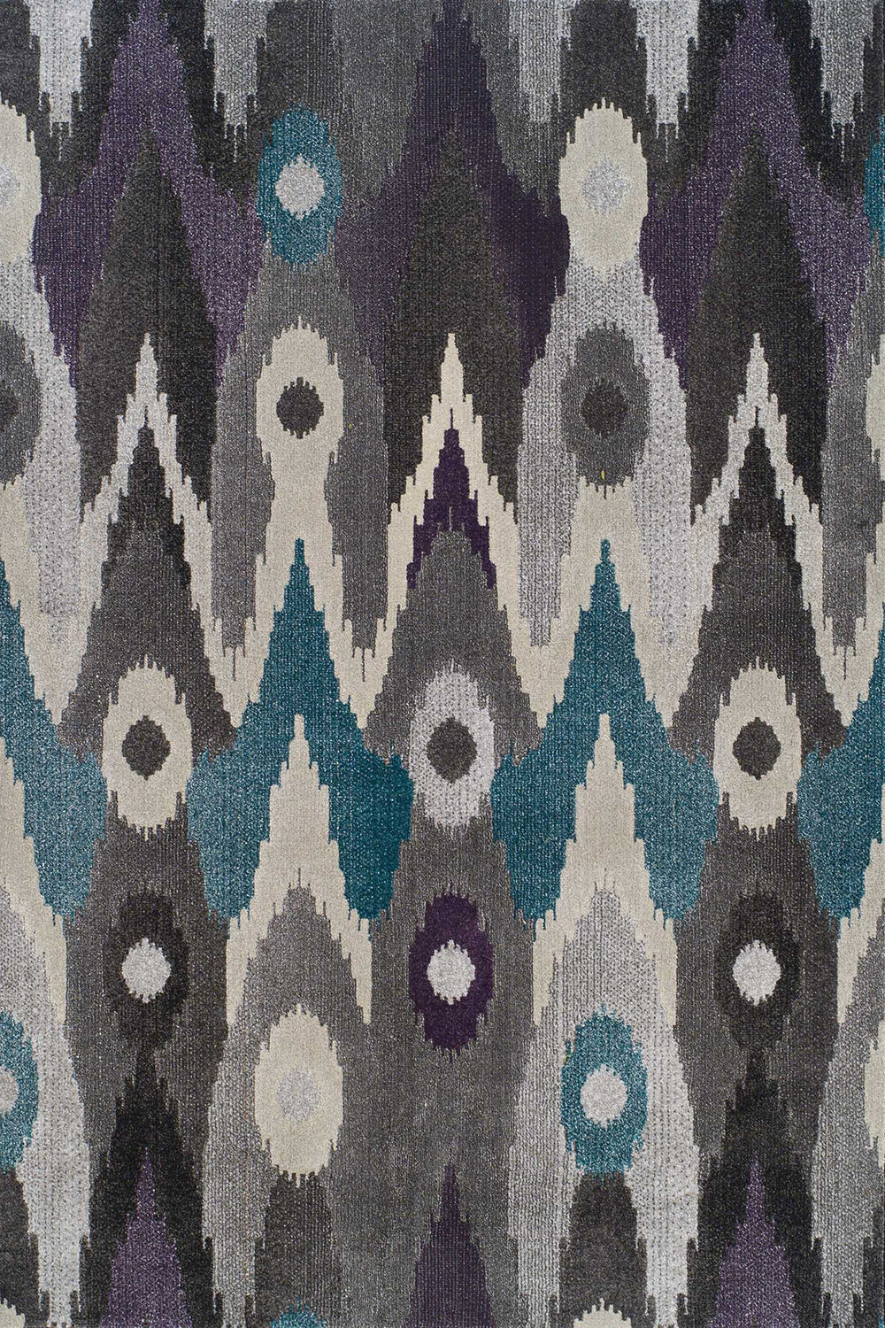 Dalyn Grand Tour GT116 Area Rug