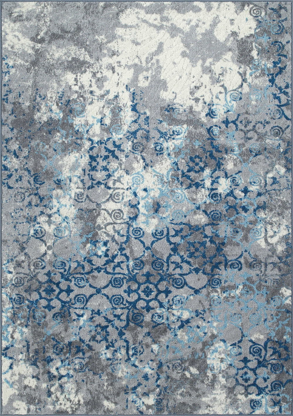 Dalyn Horizons HZ13 Area Rug