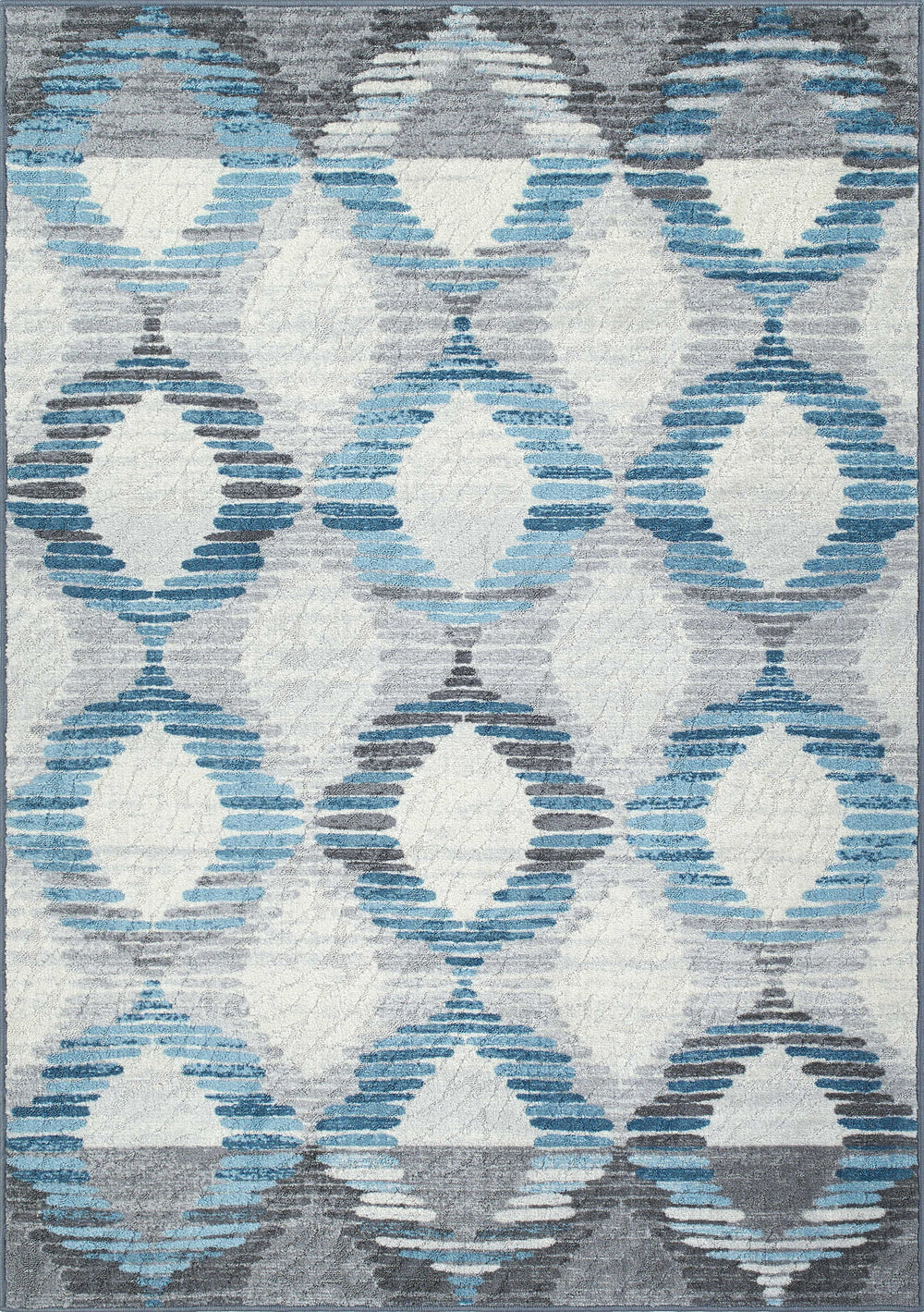 Dalyn Horizons HZ15 Area Rug