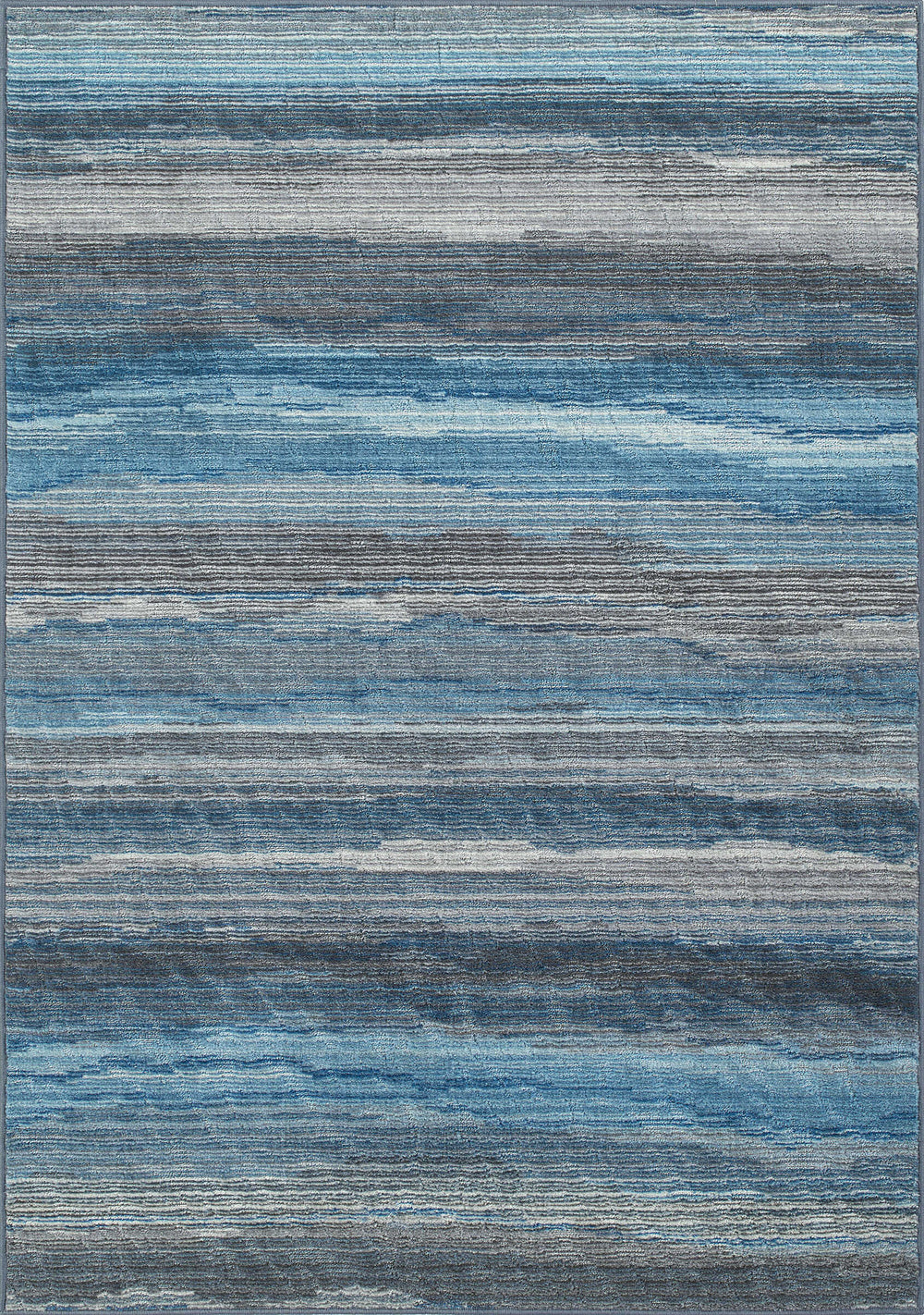 Dalyn Horizons HZ16 Area Rug