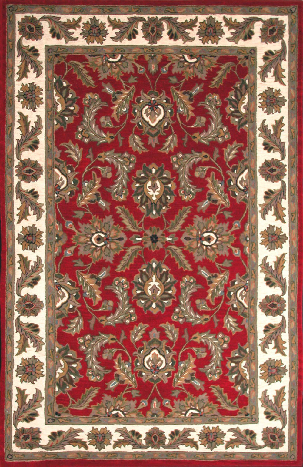 Dalyn Jewel JW10 Area Rug