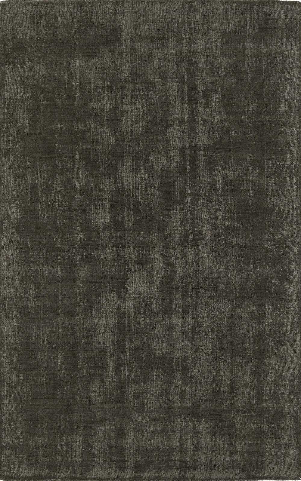 Dalyn Laramie LR100 Area Rug