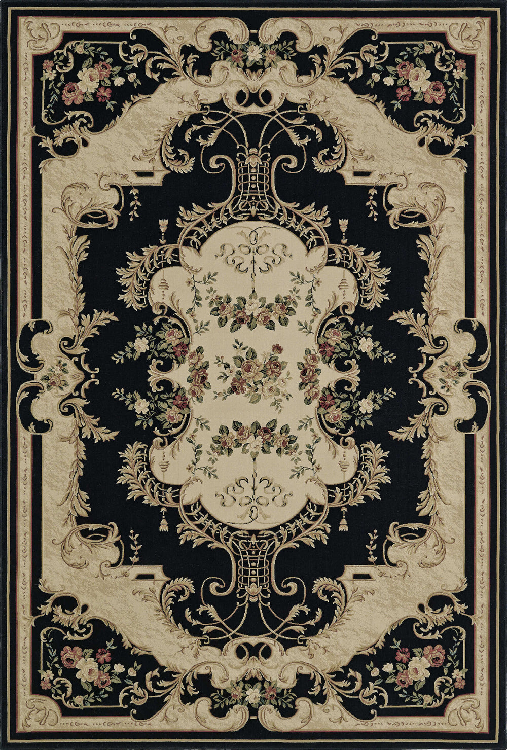 Dalyn Malta MT4 Area Rug