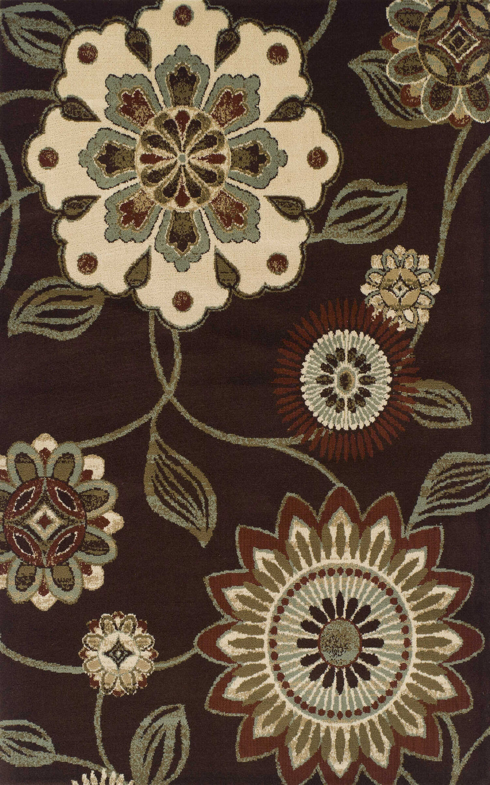 Dalyn Messina ME980 Area Rug