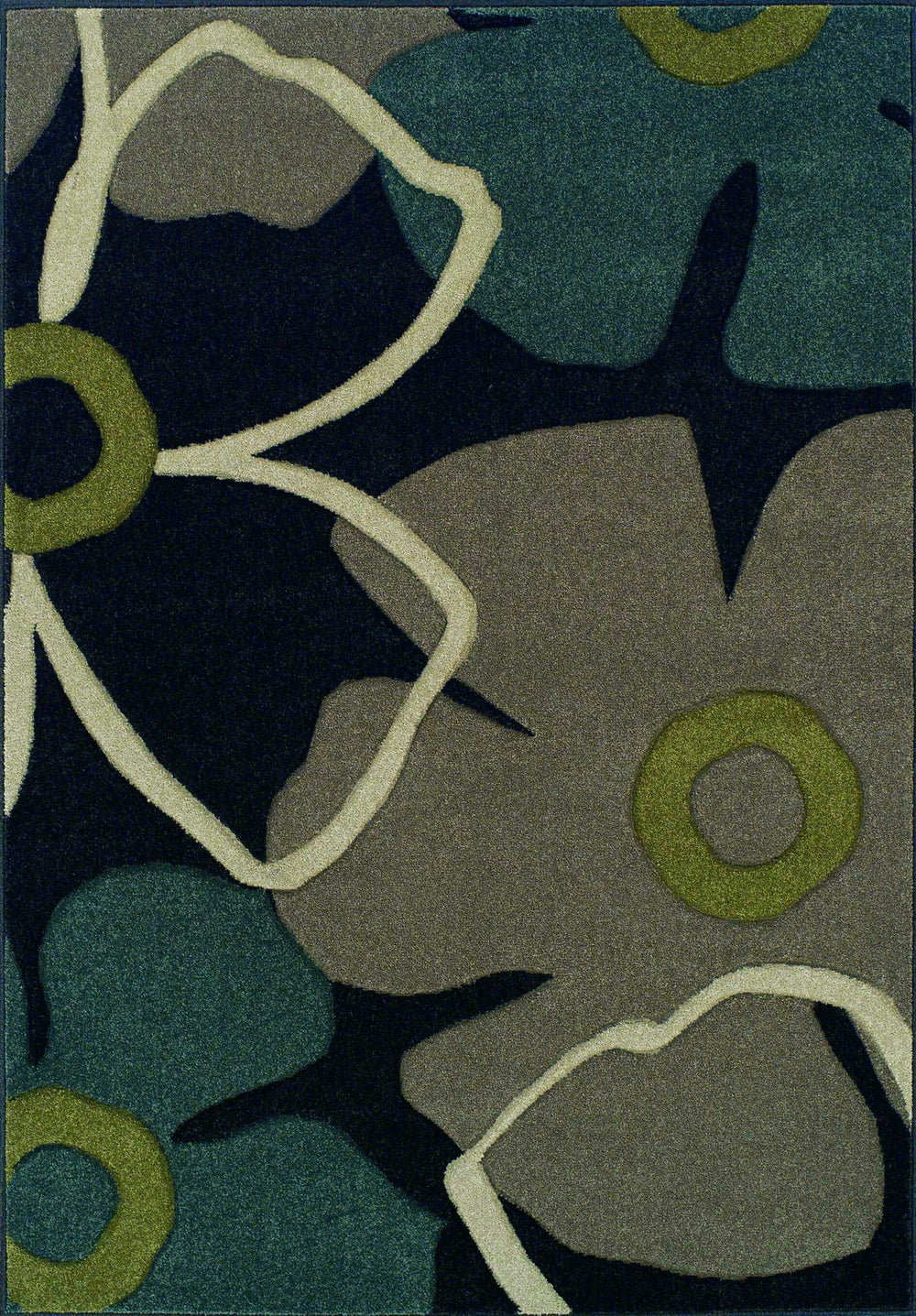 Dalyn Radiance RD105 Area Rug