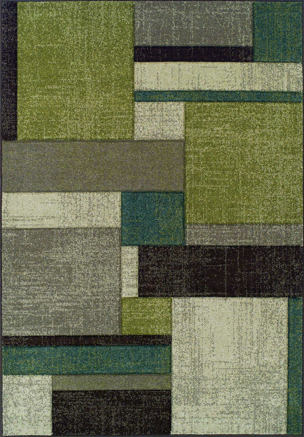Dalyn Radiance RD550 Area Rug