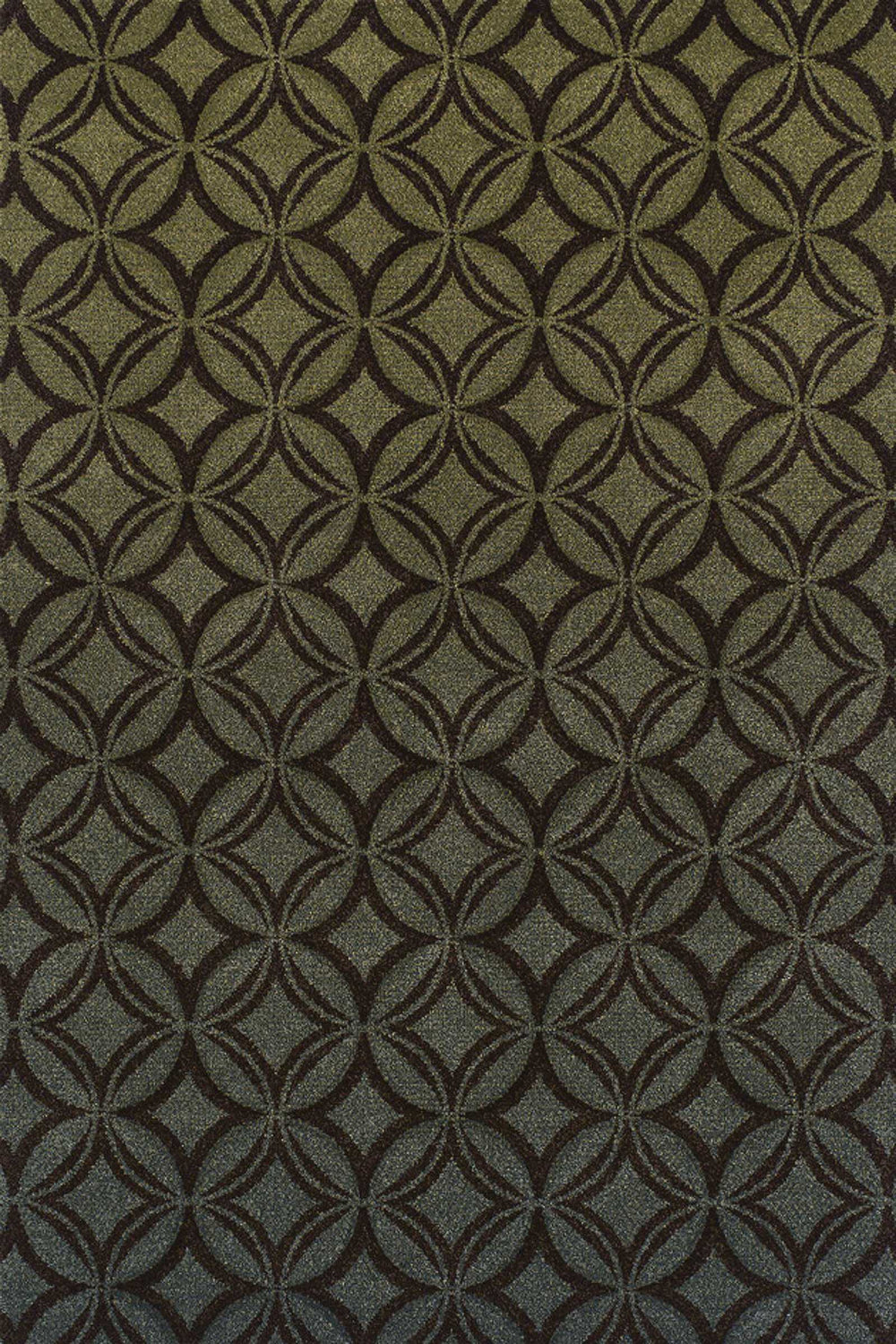 Dalyn Radiance RD811 Area Rug
